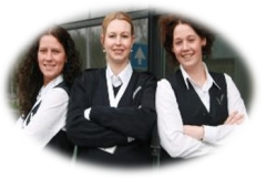 lady-security-dames-website