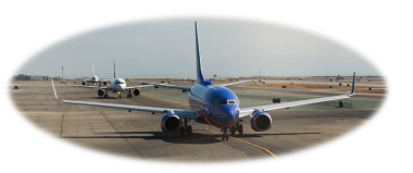 lady-security-vliegtuigen-ovaal2