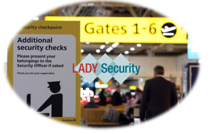 lady-security-security-check