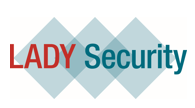 lady-security-website-logo-2016