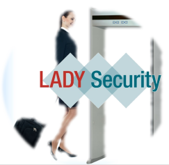 website-lady-security-mdp